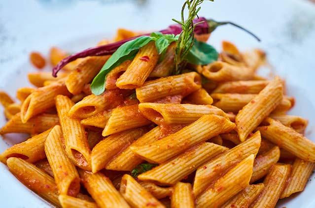 7 aliments interdits dans le régime Cétogène interdits.(Liste complète)
